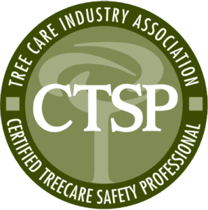 Tree Care Industry Association | Certified Treecare Safety Professional |TreeTech